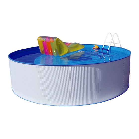 Splasher-pool-Ø-460-x-90-cm