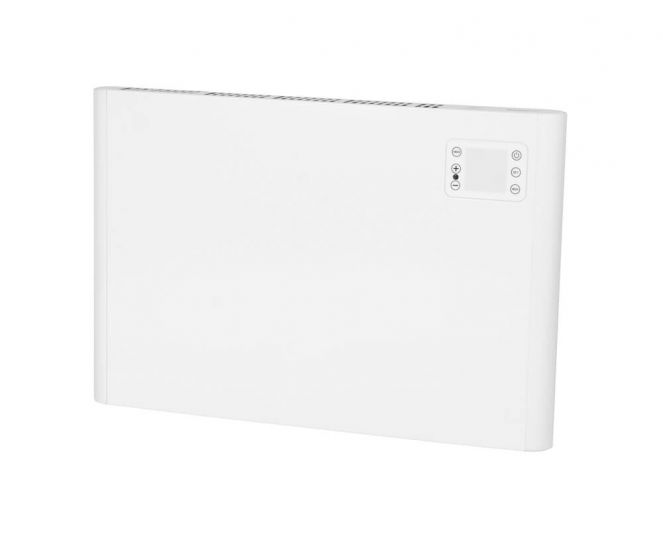 Convecteur-Eurom-Alutherm-1000-WiFi