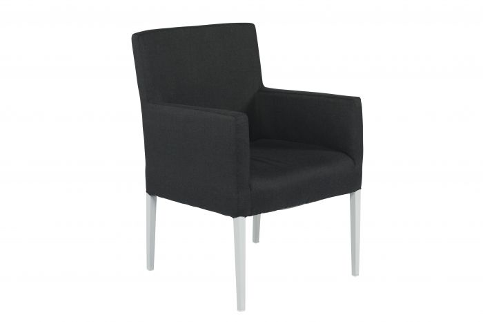 Chaise-de-jardin-