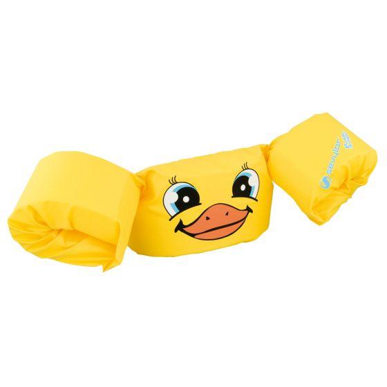 Sevylor-Puddle-Jumper---Gilet-de-sauvetage-Yellow-Duck