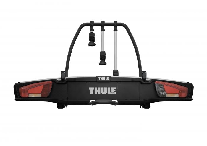 Thule-VeloSpace-XT-3B-939-Porte-vélo