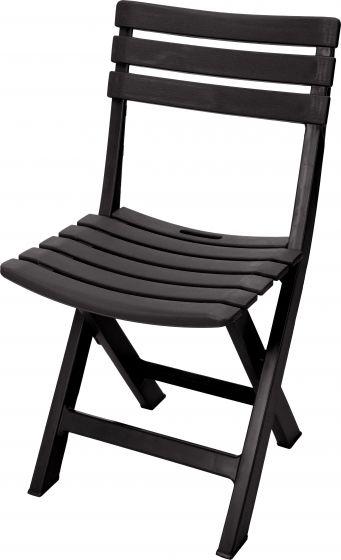 Chaise-pliante-Komodo-anthracite