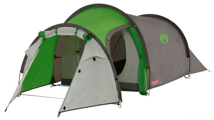 Tente-de-camping-Coleman-Cortes-2-|-Tente-tunnel