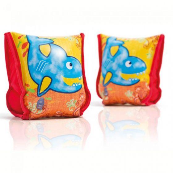 Intex-Safe-Aqua-Brassards