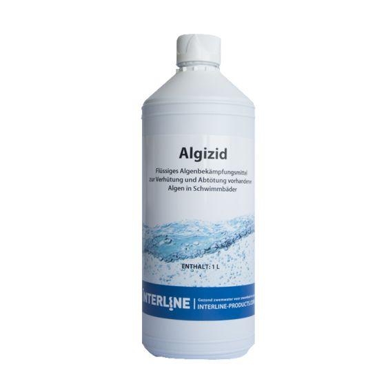 Anti-Algues---Liquide-d'hivernage-Interline-(1-litre)