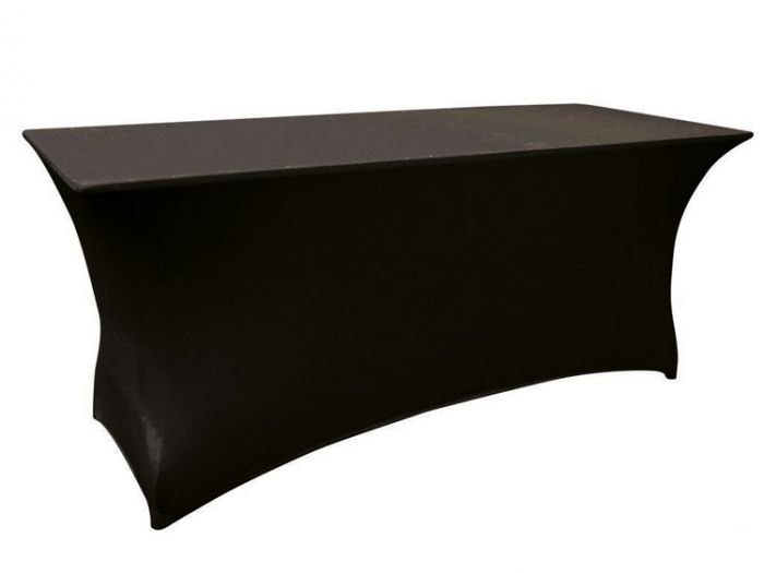 Housse-table-de-buffet-noir-180-x-76-x-74