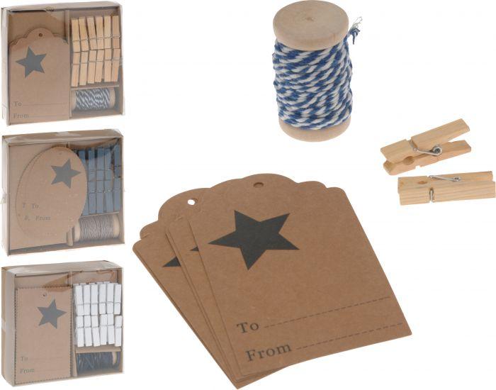 Set-d'emballages-de-décoration