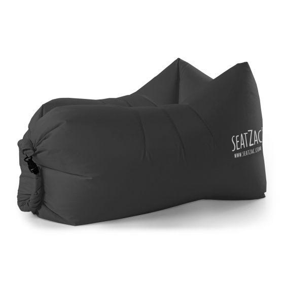 Pouf-gonflable-SeatZac-noir