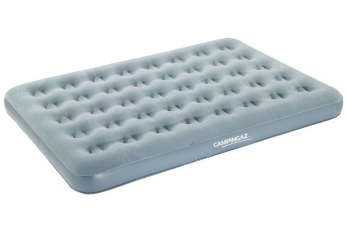 Matelas-gonflable-Campingaz-Quickbed-2-places