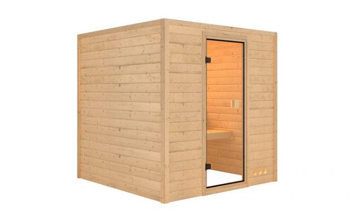 Interline-Lemi-sauna-set-200x200x200