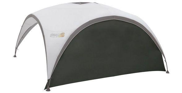 Pare-soleil-Coleman-Event-Shelter-XL