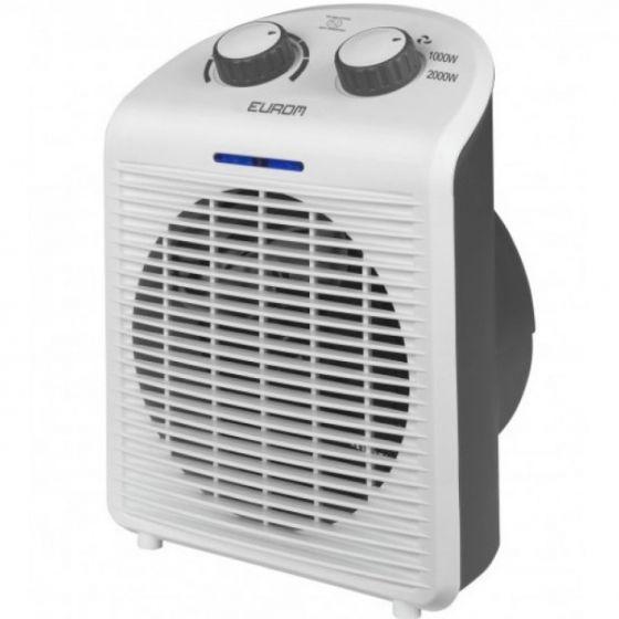 Le-chauffage-ventilateur-Eurom-Safe-T-heater-2000