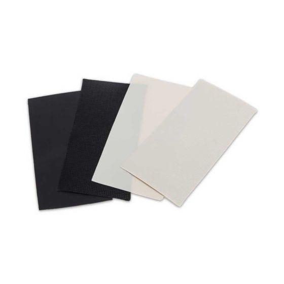 Kit-de-réparation-Intex-noir-–-PureSpa-Jet-&-Bubble-Intex