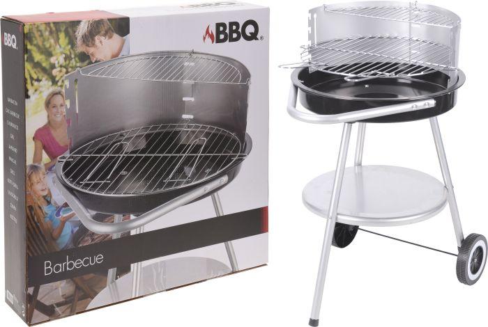 Barbecue-au-charbon-de-bois-semi-circulaire-45-cm