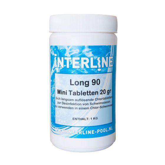 Pastilles-de-chlore-organiques-1kg---pastille-de-20gr-