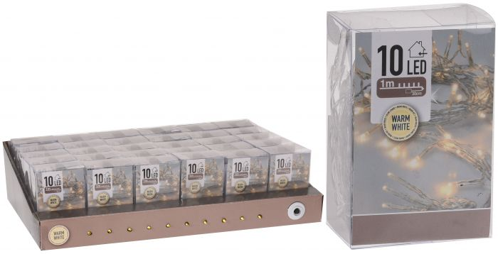 Lampes-led-10-unités-mini-blanc-chaud