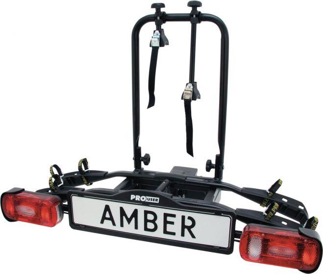 Porte-vélos-Pro-User-Amber-2