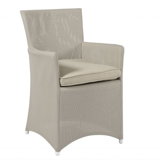 Chaise-jardin-textylène-taupe