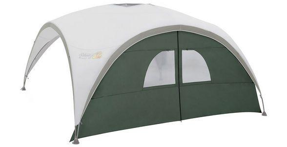 Porte-pare-soleil-pour-Coleman-Event-Shelter-XL