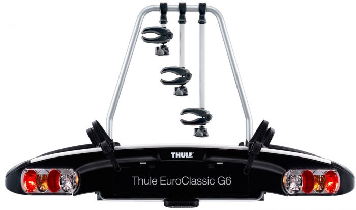 Thule-EuroClassic-G6-929-Porte-vélo