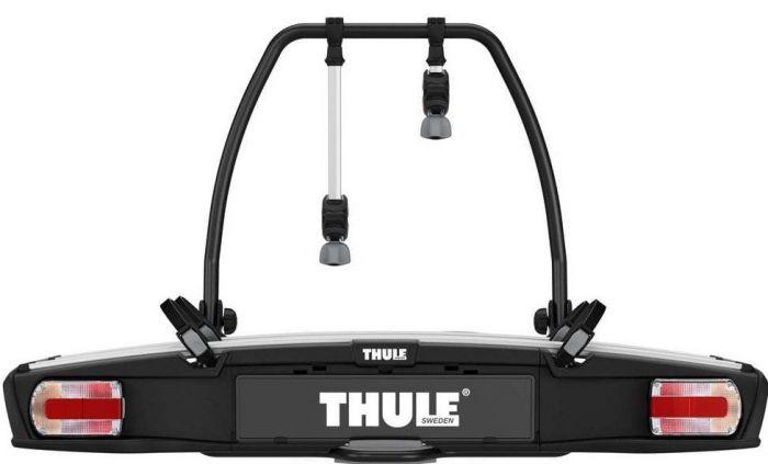 Thule-VeloSpace-918-Porte-vélo