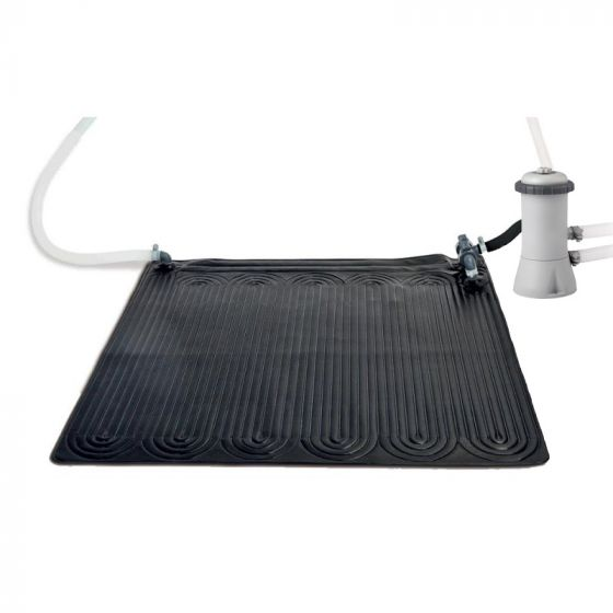 Tapis-solaire-chauffant-pour-piscine-INTEX™