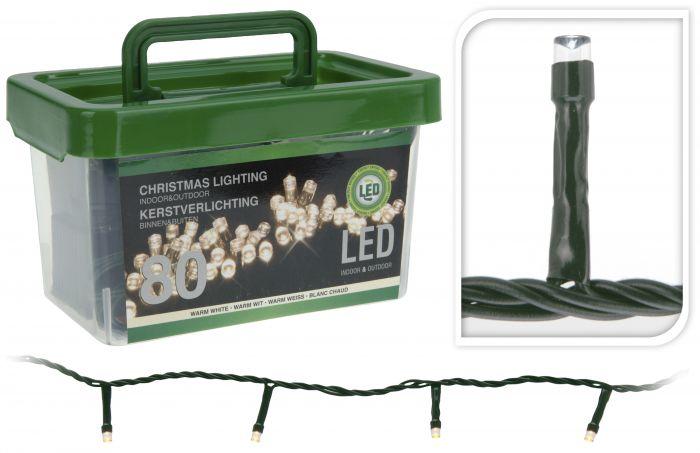 Éclairage-LED-80-ampoules-dans-un-seau
