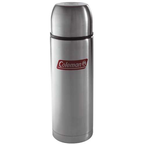 Thermos-RVS-0,75-litres