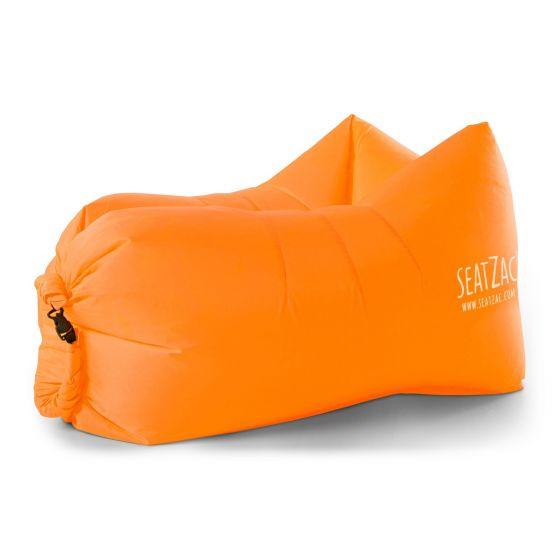 Pouf-gonflable-SeatZac-orange