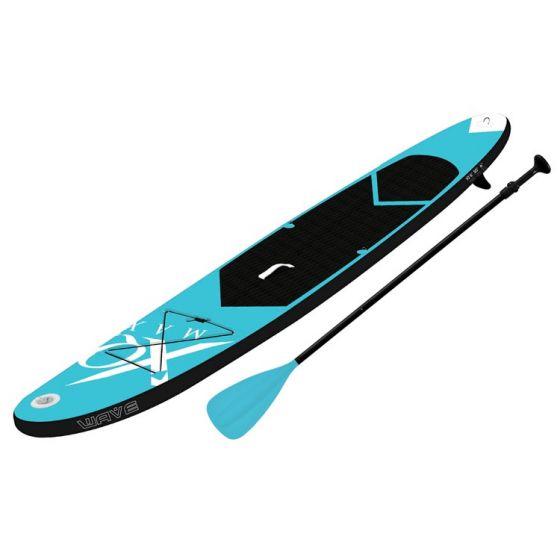 XQ-Max-320-Advanced-SUP-Board-bleu