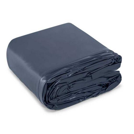 Bâche-de-protection---Piscine-Tubulaire-5.49-x-2.74m