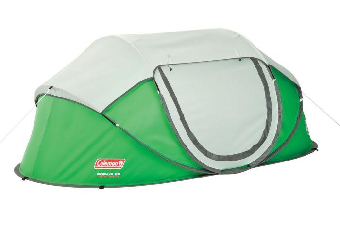 Tente-de-camping-Coleman-Galiano-2- -Tente-tunnel