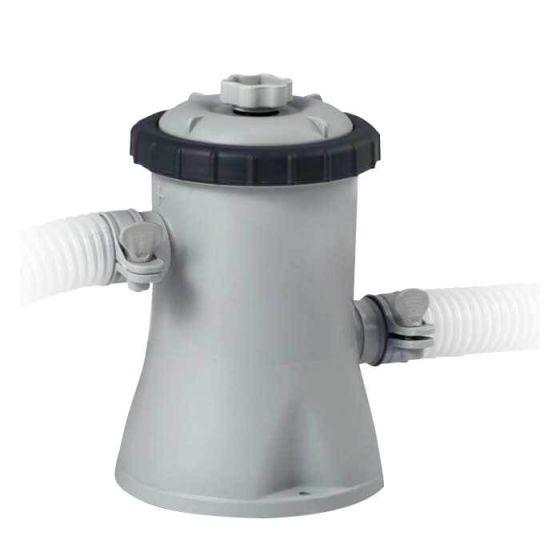 Épurateur-INTEX™-1.1m3-/-1250-litres/heure