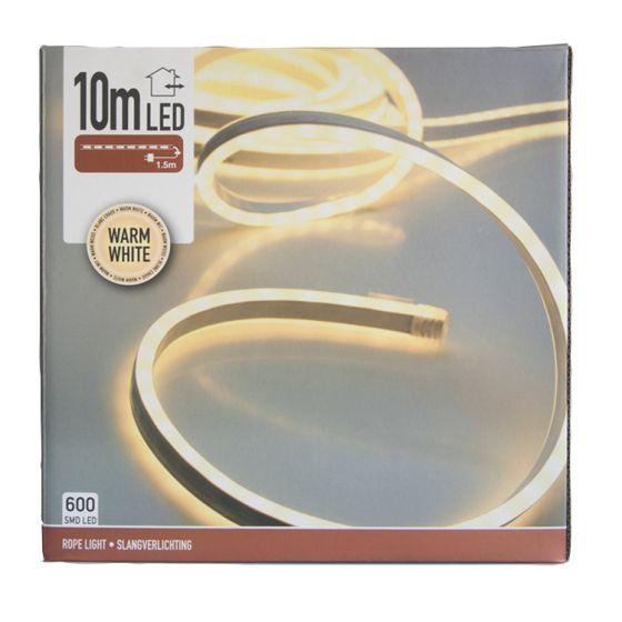 Éclairage-ruban-avec-LED-SMD---10-mètres