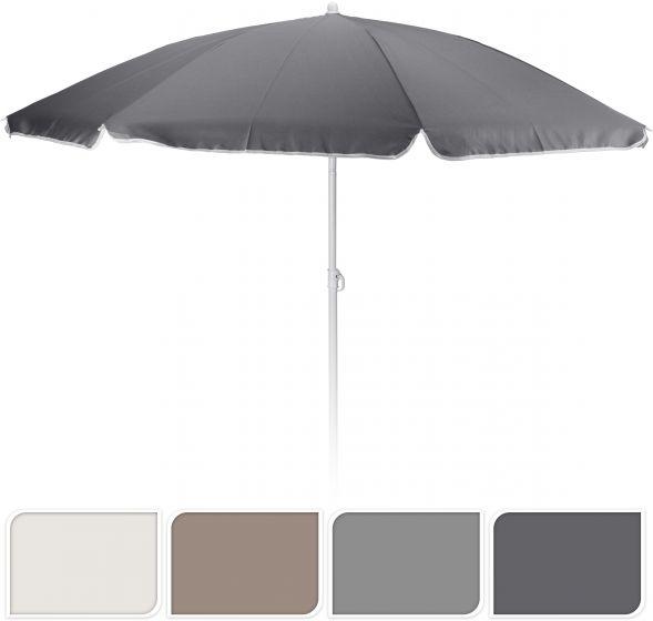Parasol-de-plage-176cm