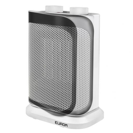 Eurom-Radiateur-en-céramique-Sub-Heat-1500