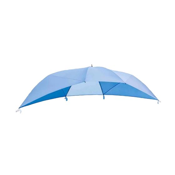 Intex-Piscine-Parasol