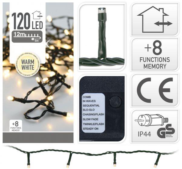 Éclairage-LED-120w-extérieur