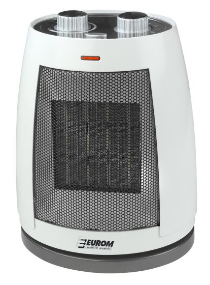 Safe-T-Heater-céramique-Eurom-1500W