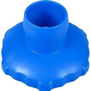 Adapateur-de-tuyau-pour-skimmer-Intex-40mm