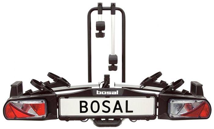 Bosal-Traveller-2-Plus-porte-vélo