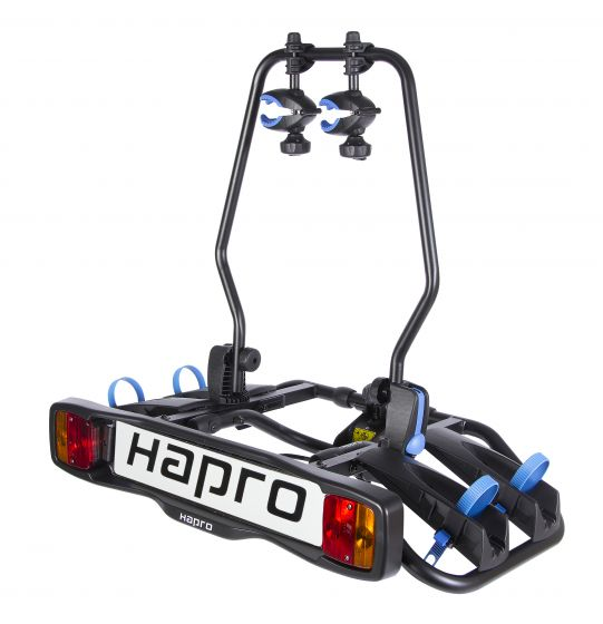Hapro-Atlas-2-Blue-Porte-vélo-7-broches