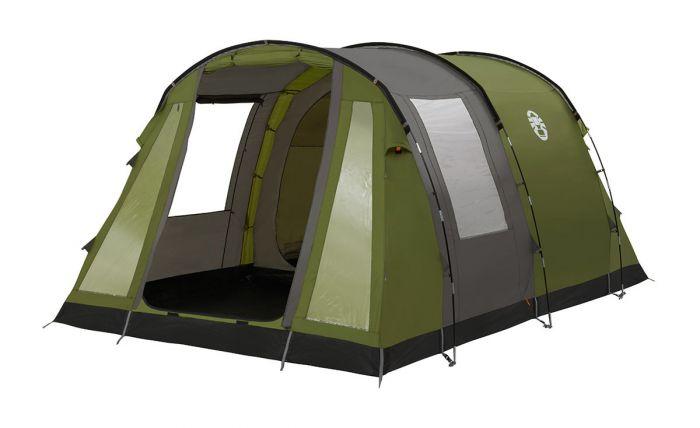 Tente-de-camping-Coleman-Cook-4-|-Tente-tunnel