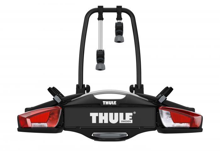 Thule-VeloCompact-924-Porte-vélo