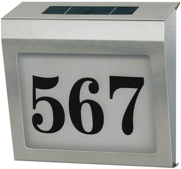 Numéro-de-maison-lumineux-Sh-4000-Brennenstuhl