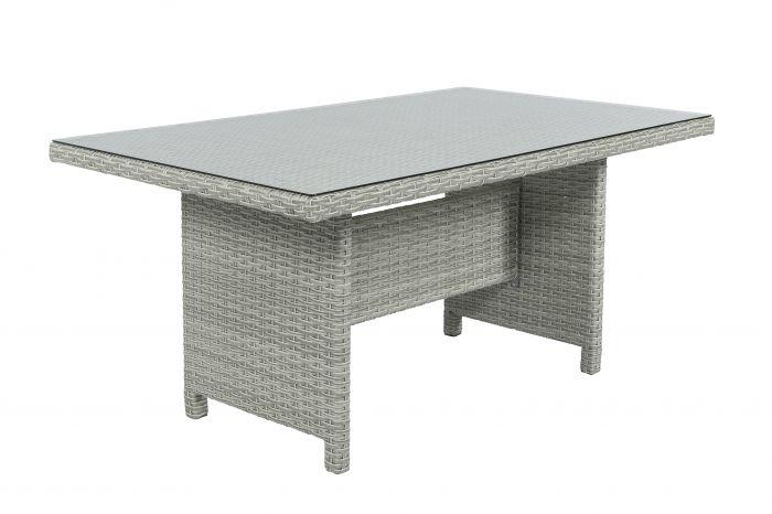 Table-à-manger-Ensemble-lounge-