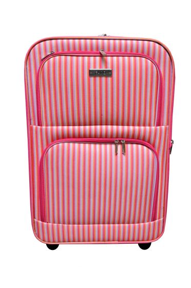Moyenne-valise-à-dessin-rayé-54-litres