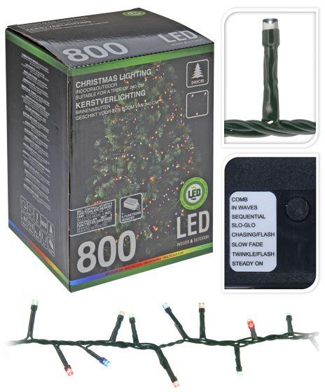 Guirlande-lumineuse-en-grappe-led-800-ampoules---16-mètres