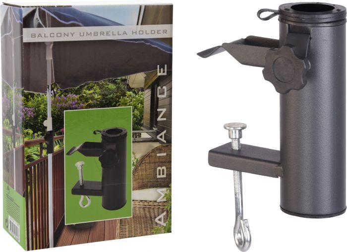 Support-parasol-pour-balcon