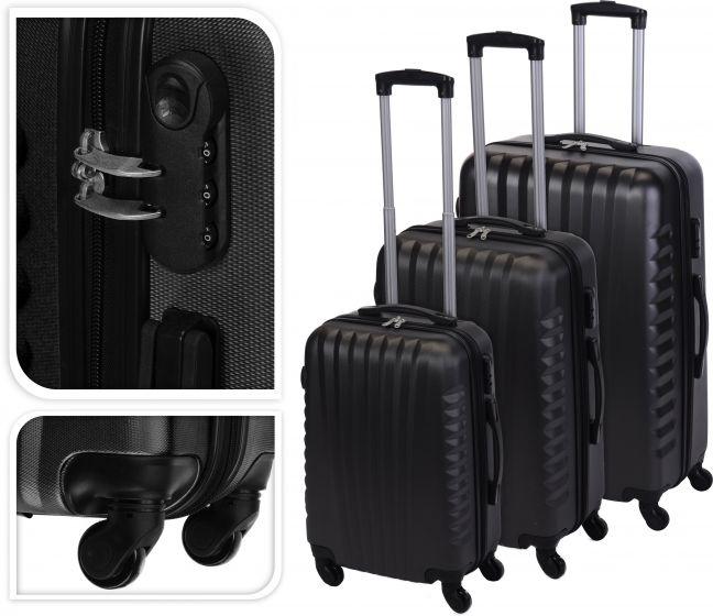 Valise-noire---61-litres